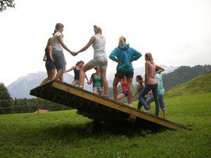 Soziale Kompetenz, Schule Rosenheim, Schüler, Verbesserung Kommunikation, Selbstvertrauen, Identitätsbildung